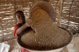 Image result for images of CHILD LABOUR AND EXPLOITATION IN NIGERIA