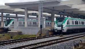 Concessioning of Nigeria's rail sector and past bitter experiences in  aviation, other sectors - Businessday NG