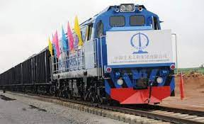 Reviving Nigeria's railways: The Jonathan approach - Vanguard News