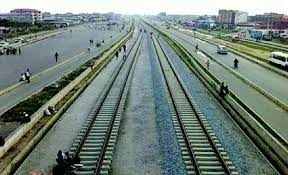 Nigeria can develop rail line construction technology in 10 years – Amaechi
