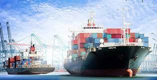 Ocean freight | Shipping to Nigeria | Customs Clearance |Valuehandlers