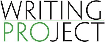 CAREER PROSPECTS OF CONFIDENTIAL SECRETARY IN A PUBLIC ESTABLISHMENT -  Project Topics