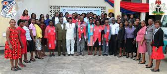 Chartered Institute of Certified Secretaries And Reporters of Nigeria –  Confidence and Reliability in Service to Humanity