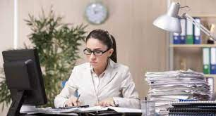 Stressful work? Here are tips on how to create a happy workplace |  TheHealthSite.com