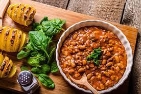 African yam bean (Ijiriji): Nutrition, Benefits, and Uses | Healthful  Wonders