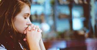 The 4 Top Challenges of Pastor's Wife
